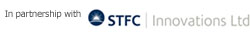 STFC Innovations Ltd.